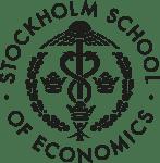 HandelshögskolanIStockholmsLogga