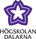 Högskolan Dalarna