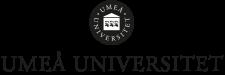 Umeå universitets logga