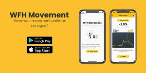 wfh-movement-share-image