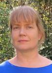 Sara-Hallström