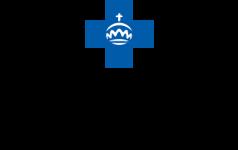 Logotyp för Akademiska Sjukhuset